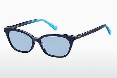solbrille Max & Co. MAX&CO.402/S PJP/KU