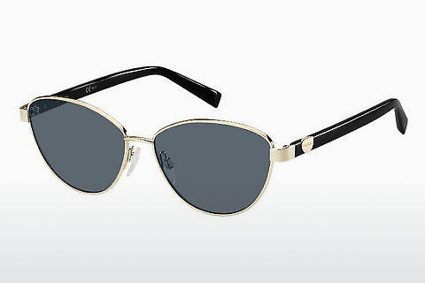 solbrille Max & Co. MAX&CO.403/S 3YG/IR