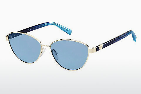 solbrille Max & Co. MAX&CO.403/S 3YG/KU