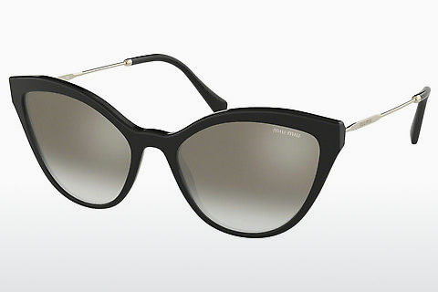 solbrille Miu Miu CORE COLLECTION (MU 03US 1AB5O0)