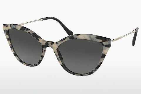 solbrille Miu Miu CORE COLLECTION (MU 03US KAD3M1)