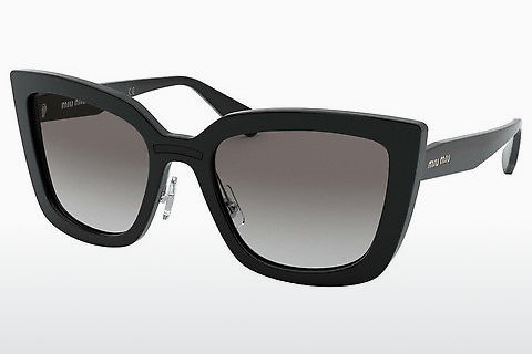 solbrille Miu Miu Core Collection (MU 03VS 1AB0A7)