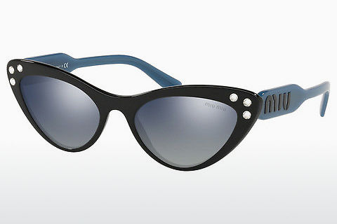 solbrille Miu Miu CORE COLLECTION (MU 05TS 1AB3A0)