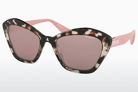 solbrille Miu Miu CORE COLLECTION (MU 05US UAO9G1)