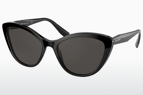 solbrille Miu Miu CORE COLLECTION (MU 05XS 1AB5S0)
