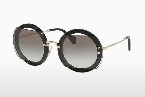 solbrille Miu Miu Core Collection (MU 06SS 1AB0A7)