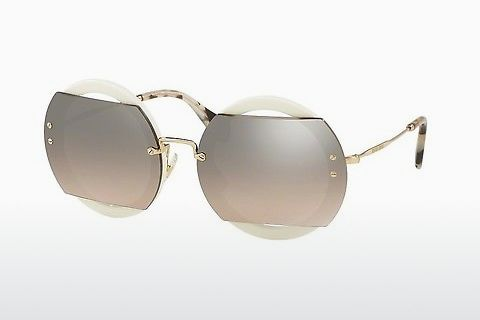 solbrille Miu Miu Core Collection (MU 06SS VAG4P0)