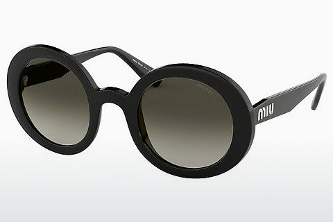 solbrille Miu Miu CORE COLLECTION (MU 06US 1AB0A7)