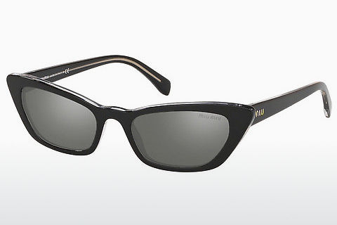 solbrille Miu Miu CORE COLLECTION (MU 10US 2AF175)
