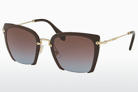 solbrille Miu Miu CORE COLLECTION (MU 52RS 124152)