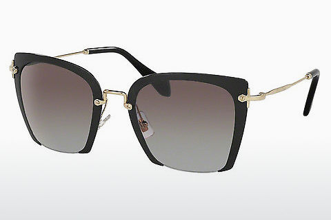 solbrille Miu Miu Core Collection (MU 52RS 1AB0A7)