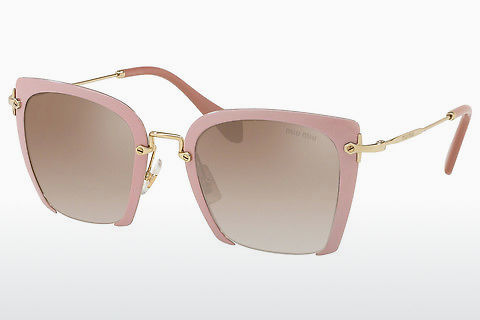 solbrille Miu Miu CORE COLLECTION (MU 52RS C5R4P0)