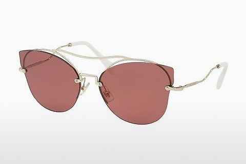 solbrille Miu Miu Core Collection (MU 52SS ZVN0A0)