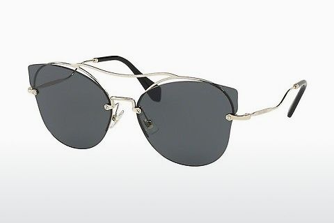 solbrille Miu Miu Core Collection (MU 52SS ZVN1A1)