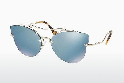 solbrille Miu Miu Core Collection (MU 52SS ZVN5Q0)