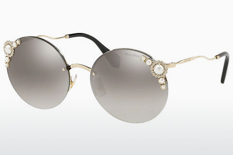 solbrille Miu Miu CORE COLLECTION (MU 52TS VW75O0)