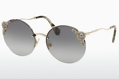 solbrille Miu Miu CORE COLLECTION (MU 52TS WO43M1)