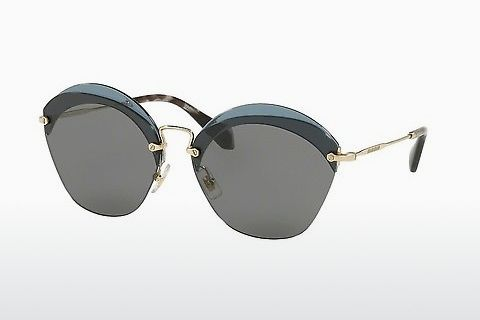 solbrille Miu Miu Core Collection (MU 53SS VX09K1)
