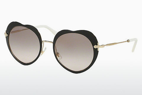 solbrille Miu Miu Core Collection (MU 54RS 1AB4K0)