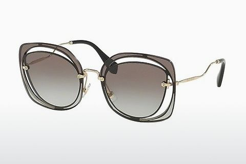 solbrille Miu Miu Core Collection (MU 54SS 1AB0A7)