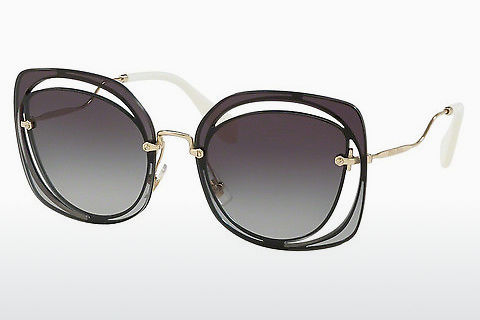 solbrille Miu Miu Core Collection (MU 54SS UE65D1)