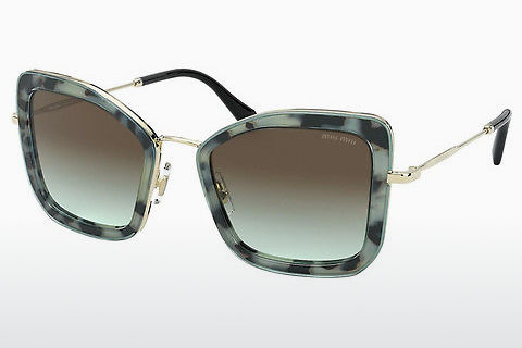 solbrille Miu Miu Core Collection (MU 55VS 08D07B)