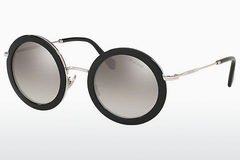 solbrille Miu Miu CORE COLLECTION (MU 59US 1AB5O0)