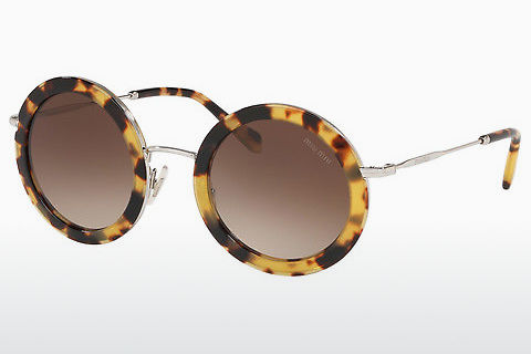 solbrille Miu Miu CORE COLLECTION (MU 59US 7S06S1)