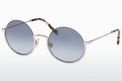 solbrille Miu Miu CORE COLLECTION (MU 69US 1BC4R2)