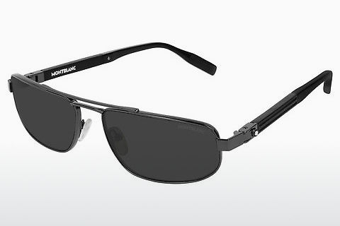 solbrille Mont Blanc MB0033S 001