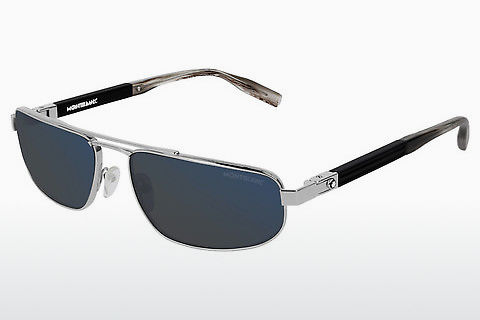solbrille Mont Blanc MB0033S 002