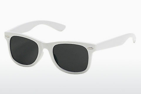 solbrille Montana 958