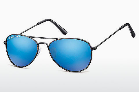 solbrille Montana 964 A