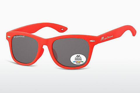solbrille Montana 967 B