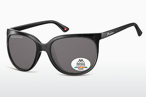 solbrille Montana MP19