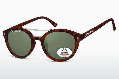 solbrille Montana MP21 B