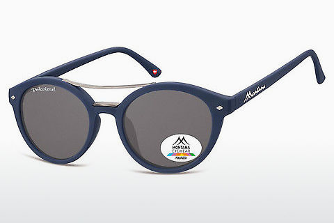 solbrille Montana MP21 D