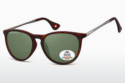 solbrille Montana MP24 B