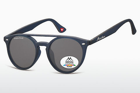 solbrille Montana MP49 F