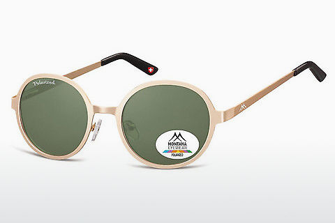 solbrille Montana MP87 G