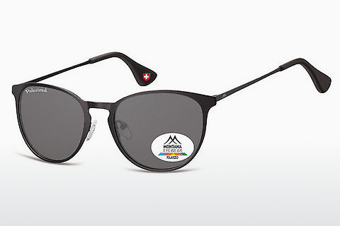 solbrille Montana MP88