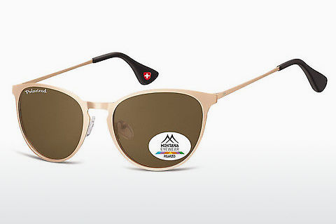 solbrille Montana MP88 F