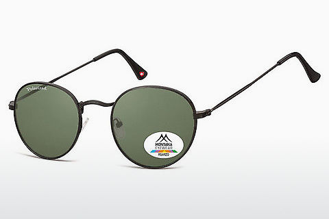 solbrille Montana MP92 A-XL