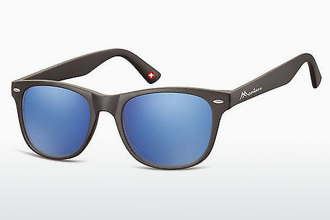 solbrille Montana MS10