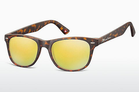 solbrille Montana MS10 A