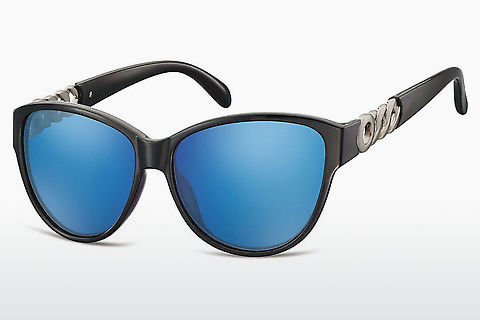 solbrille Montana MS150