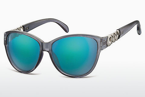 solbrille Montana MS150 B