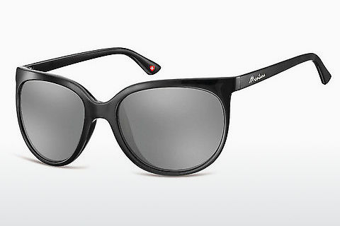 solbrille Montana MS19
