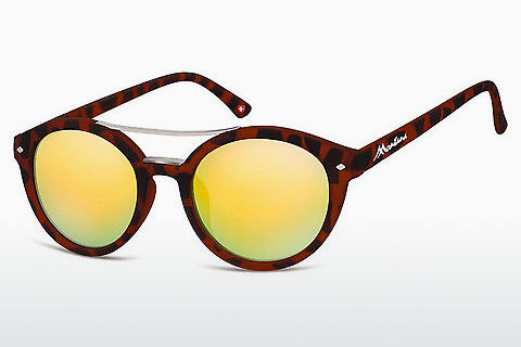 solbrille Montana MS21 B