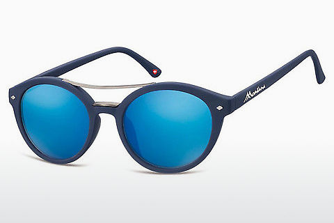 solbrille Montana MS21 D